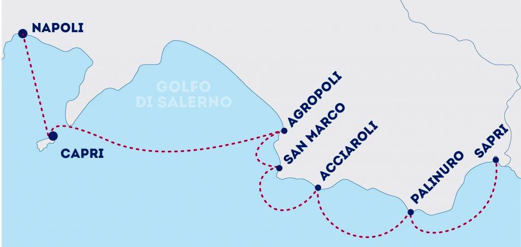 Alicost Linea 3B Cilento Capri Napoli-2