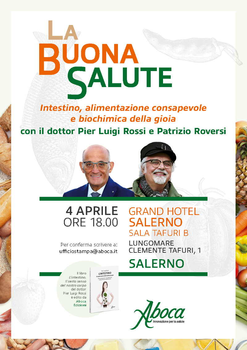 LBS_ROSSI_SALERNO_InvitoWeb_US-2