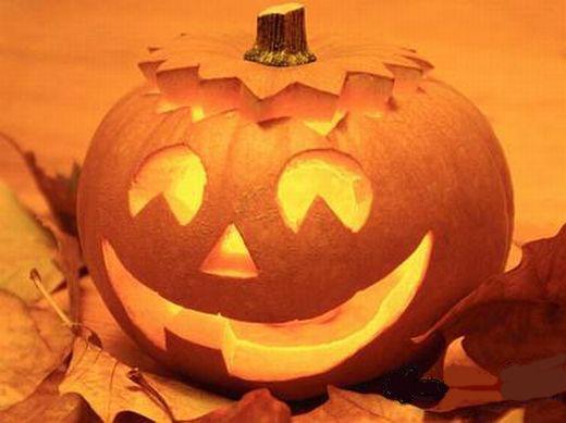halloween-zucca-3