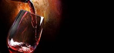 calice vino rosso-2
