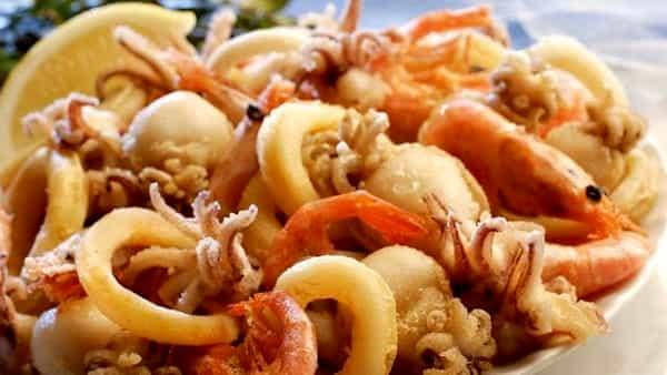 frittura-pesce-2-2-2