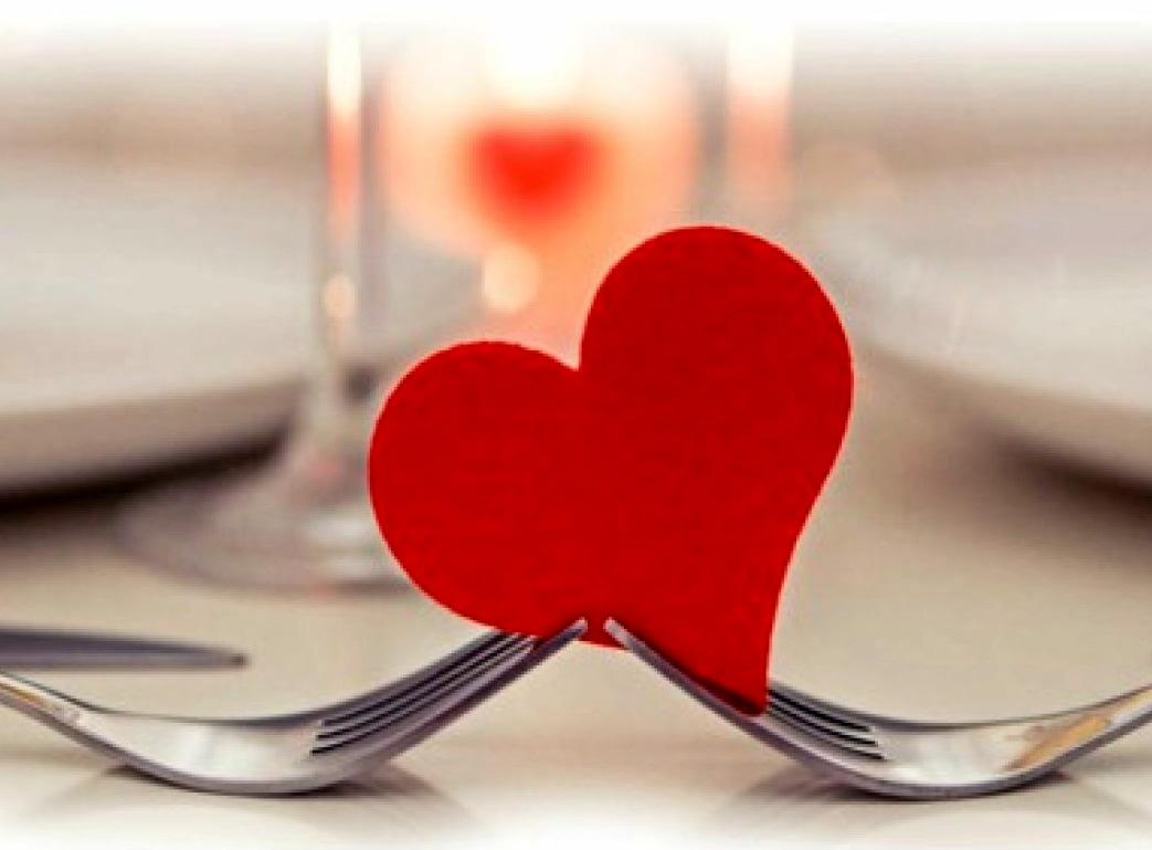 san valentino-2-5