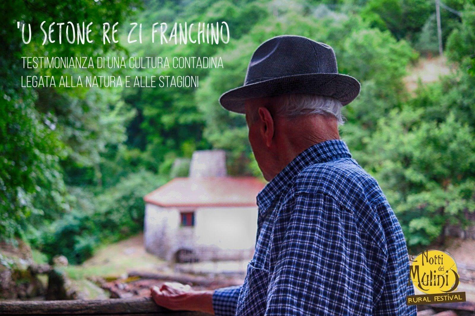 zi' Franghino-2