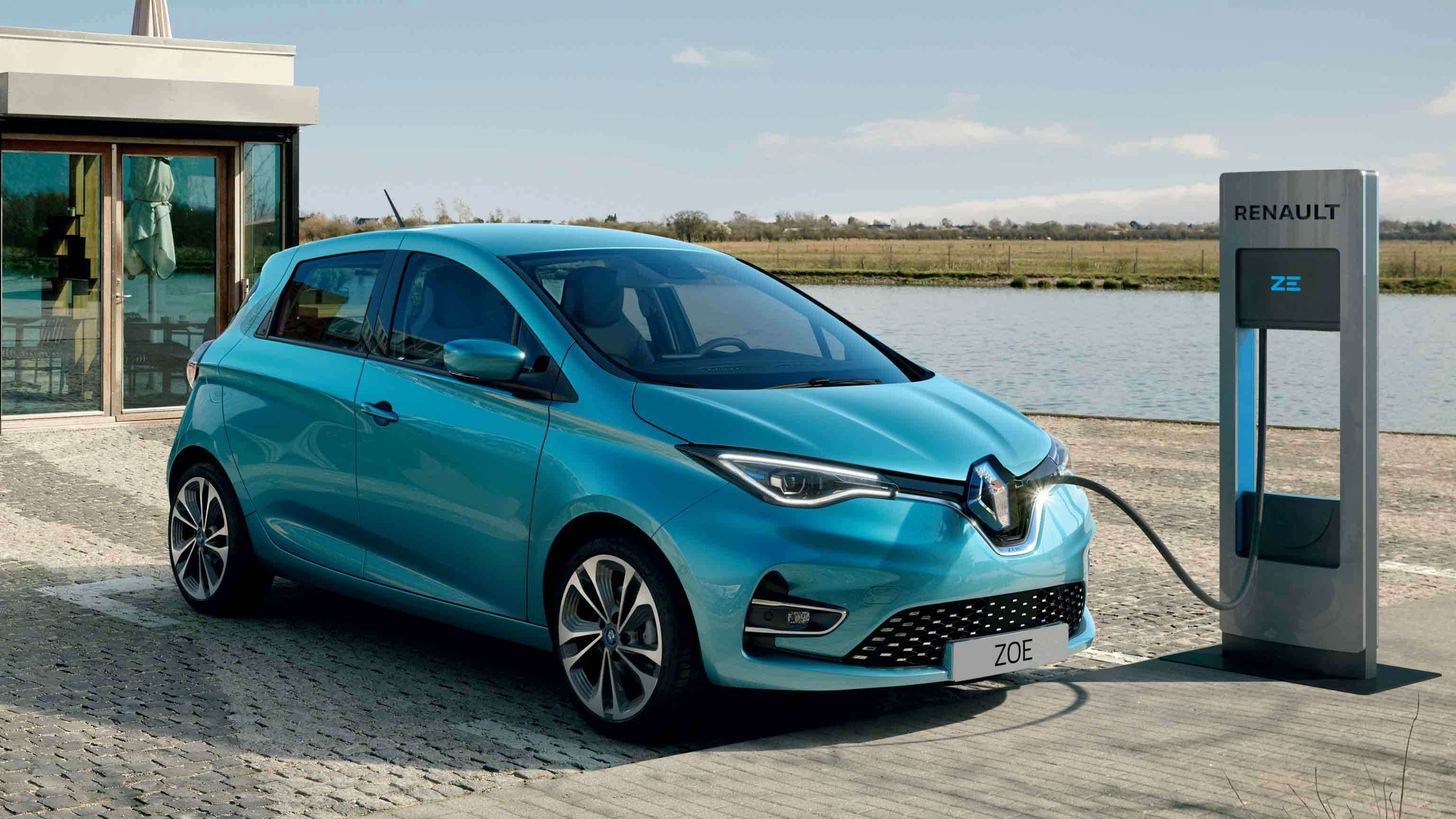 renault-zoe-ph2-reveal-002-2