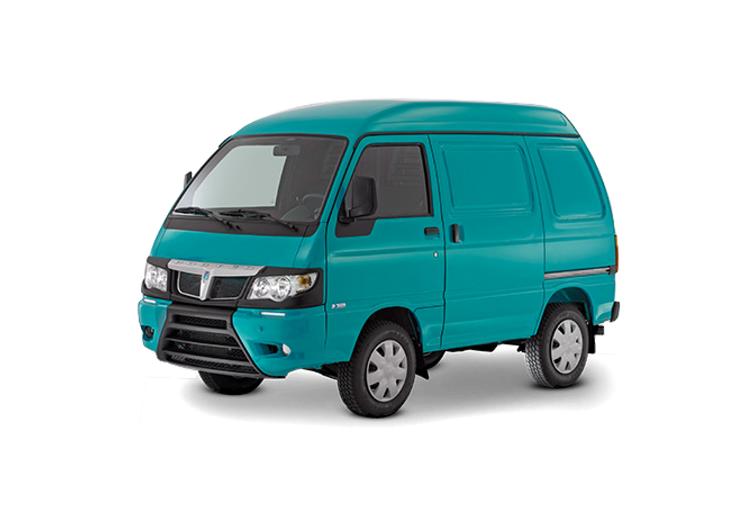 furgone-elettrico-2