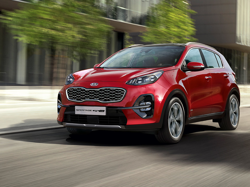 kia_sportage_ql_pe_my19_striking_exterior-2