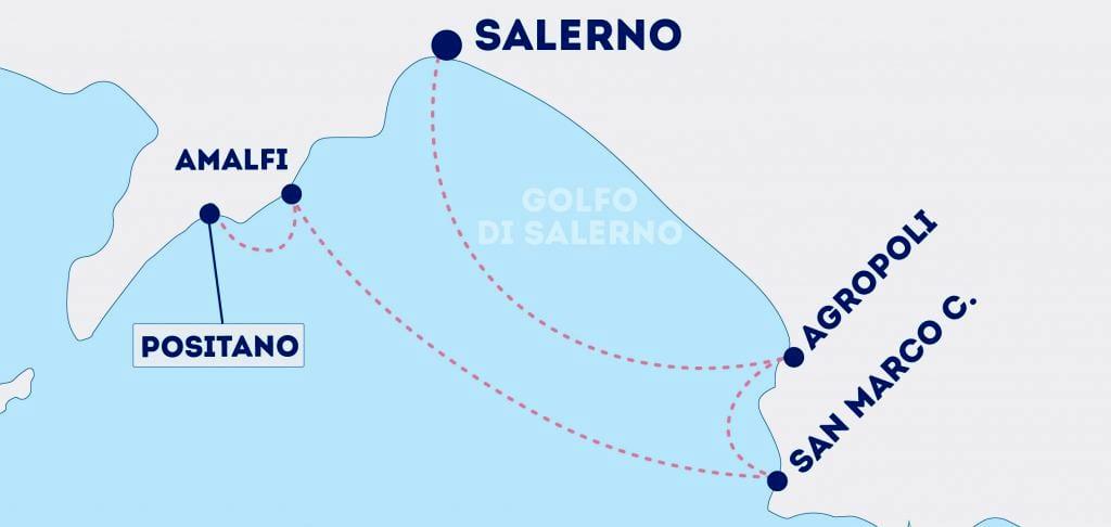 Alicost Linea 2 Cilento Costa d'Amalfi-2