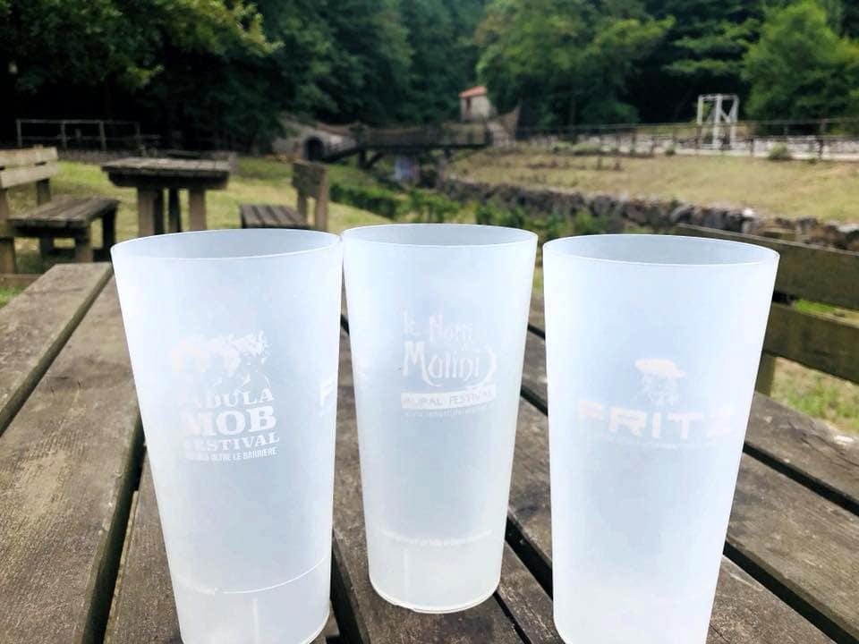 bicchieri policarbonato-2