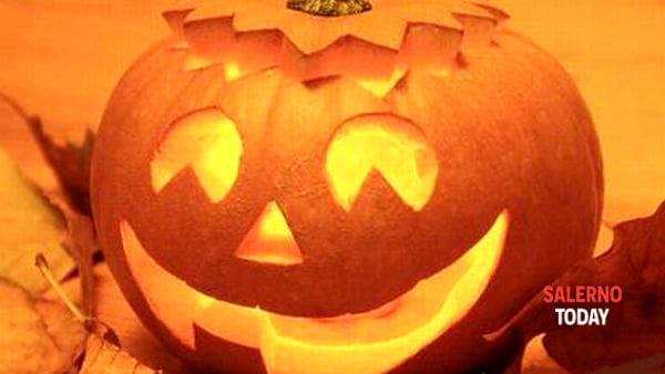 festa-halloween-2-2-2