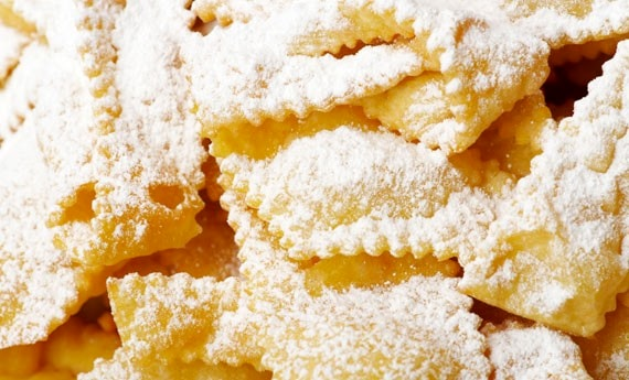 dolci-carnevale-chiacchiere-2