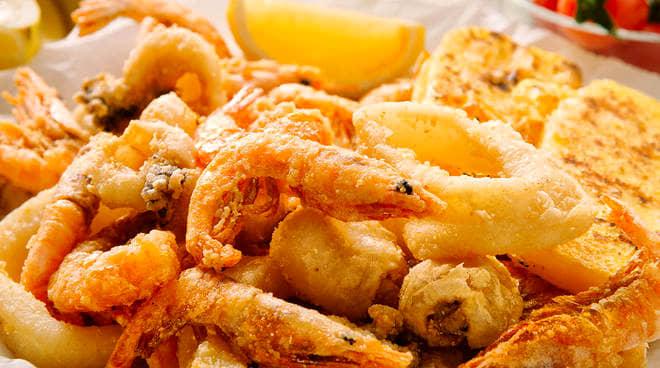 frittura pesce-4