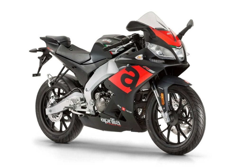 rs125-2017-z1-2