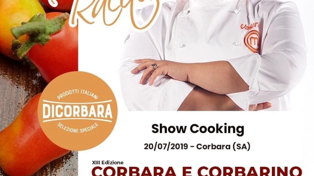 Valeria Raciti - Terre Corbaresi-2
