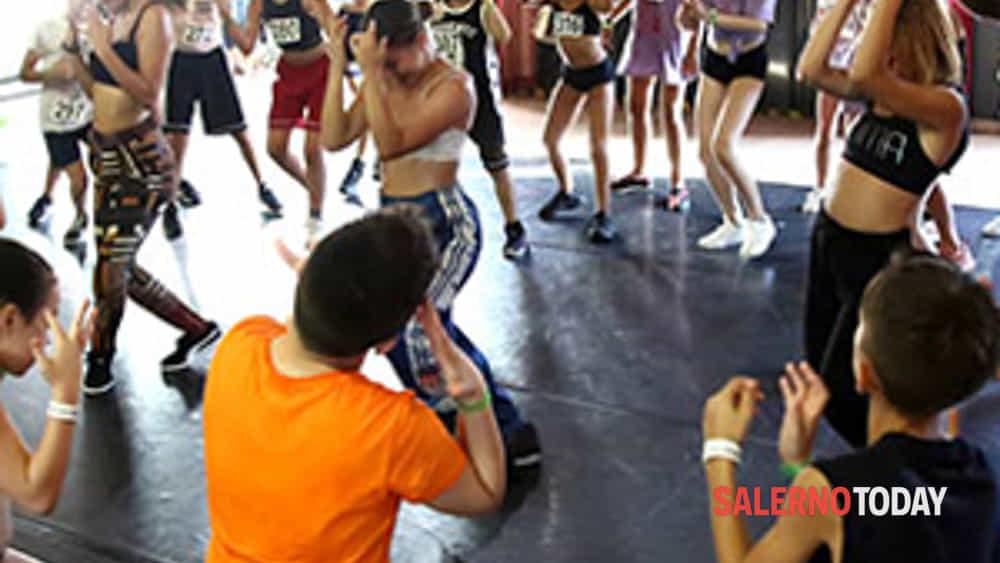 salerno danza d' amare: torna il grande evento dedicato alla danza-5