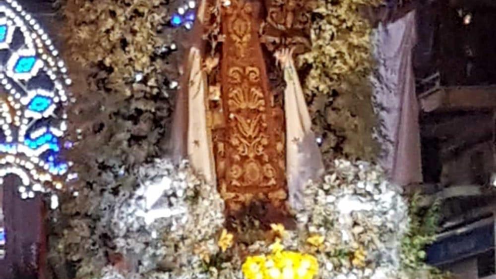 Madonna del Carmine (6)-2