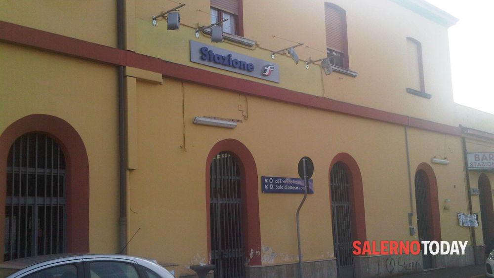 stazione_Pontecagnano_1-2
