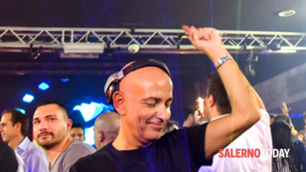 06/05 africana famous club praiano (sa) presenta the classic saturday guest star dj nello simioli-2