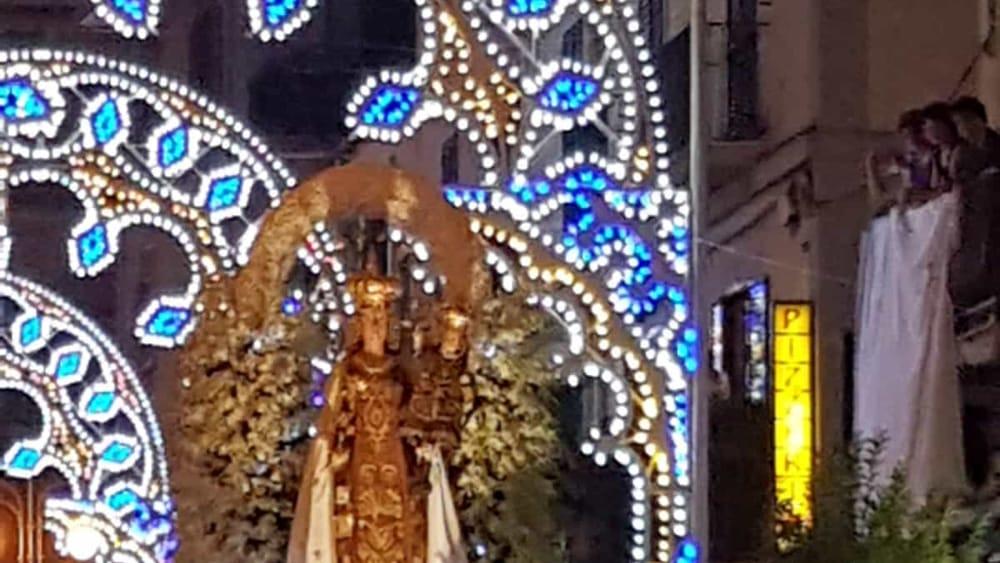 Madonna del Carmine (5)-2