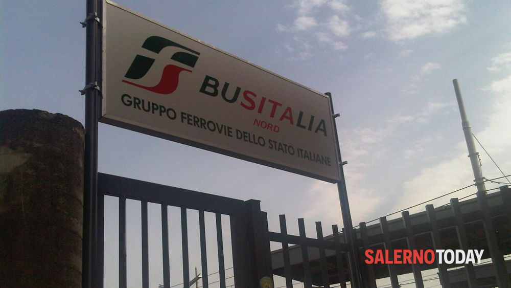 Stazione_Pontecagnano_4-2