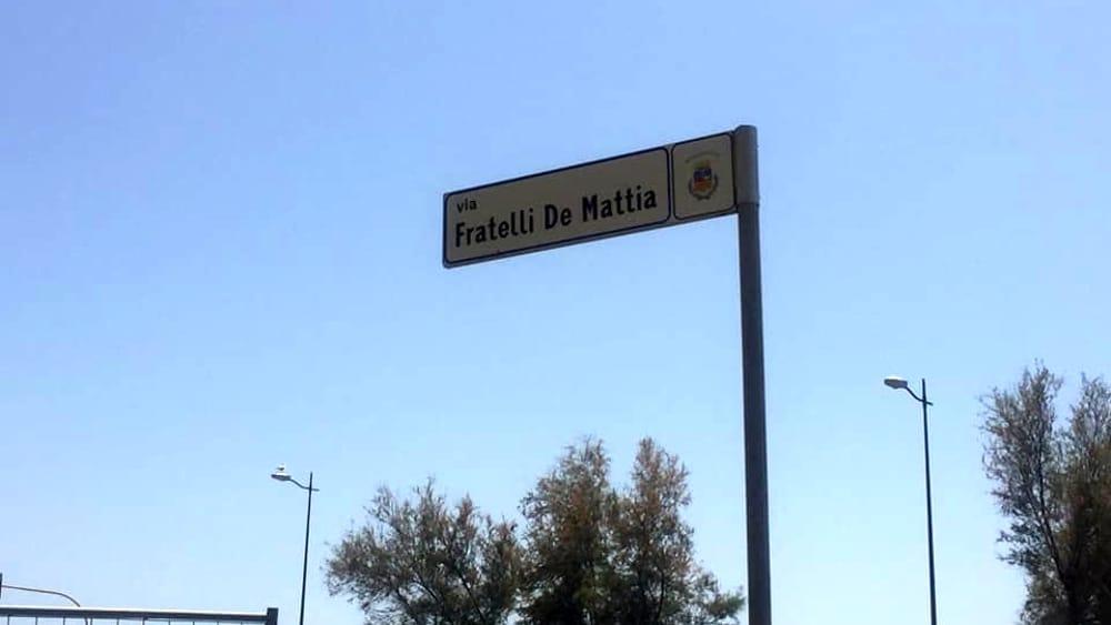 via de mattia-3