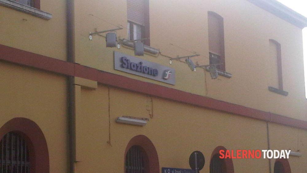 Stazione_Pontecagnano_5+-3