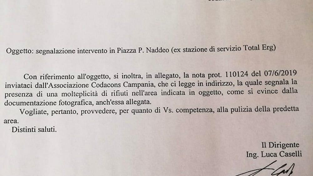 nota caselli-2