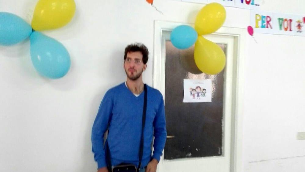 Raffaele Capone - Giornata dei risvegli 2017 (1)-2