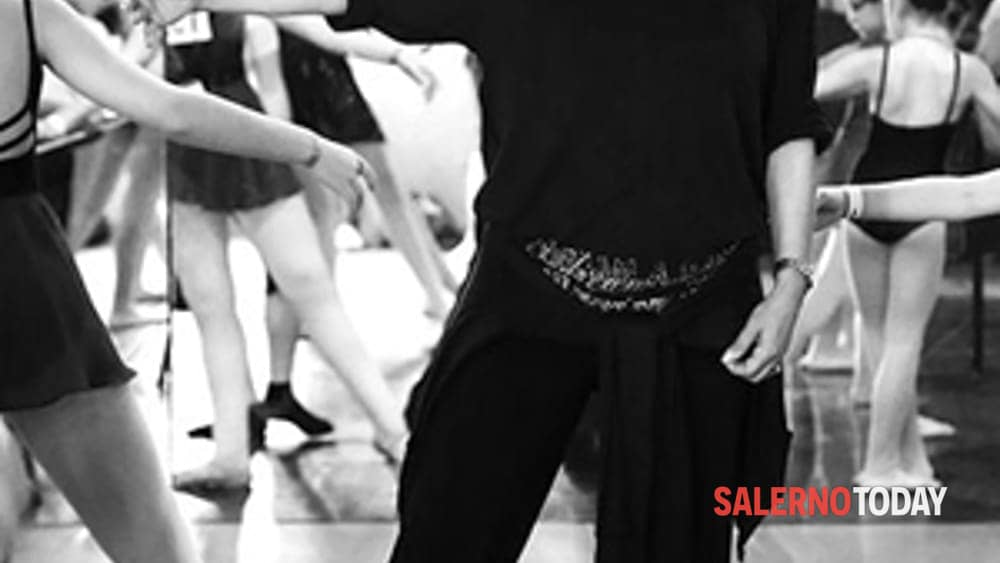 salerno danza d' amare: torna il grande evento dedicato alla danza-2