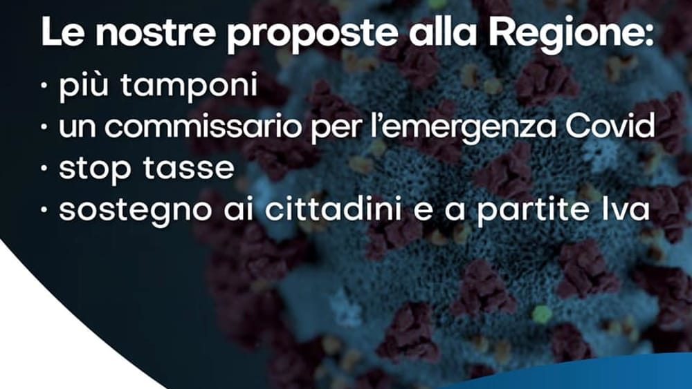 Manifesto-26