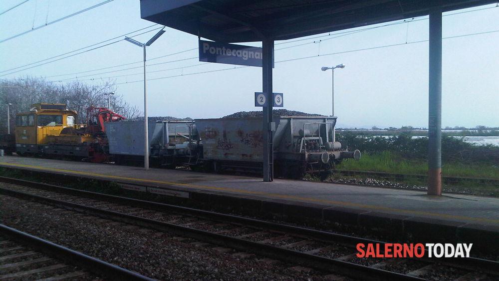 Stazione_Pontecagnano_2-2