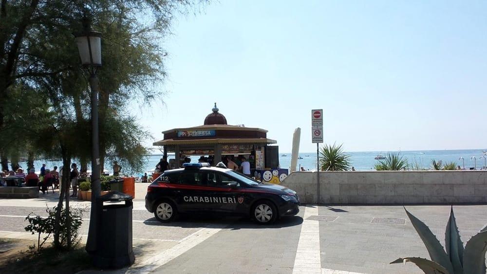carabinieri2-2