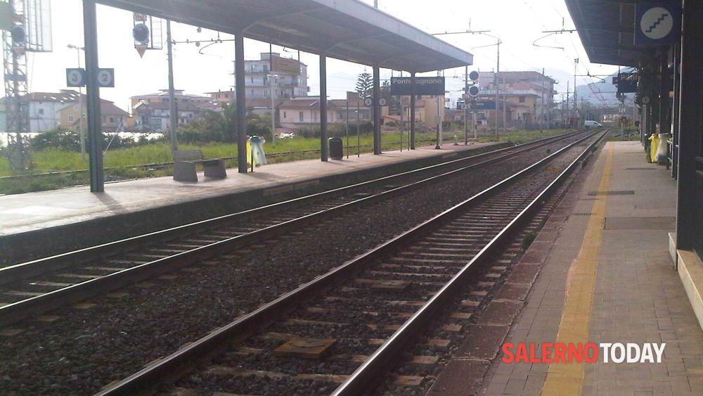 Stazione_Pontecagnano_3-2