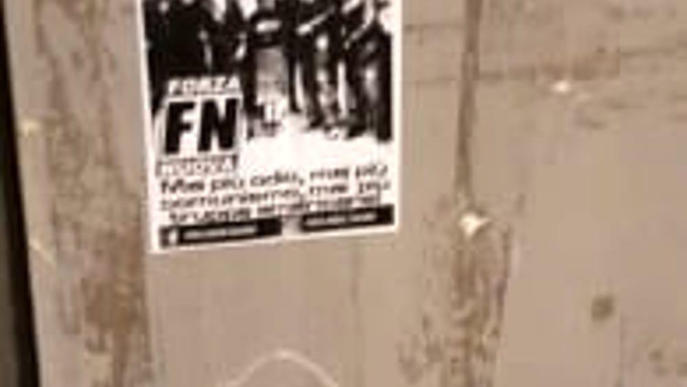 5azione FN 25 aprile-2
