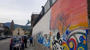 foto murales-2