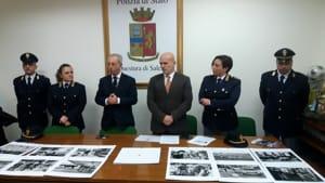 Calendario polizia - foto Gambardella (1)-3