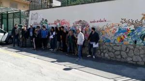 foto murales 4-2