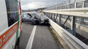 incidente4-3