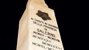 monumento caduti 4 (foto Antonio Capuano)-2