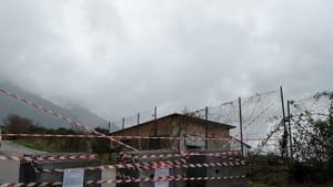 Strade chiuse a Postiglione 3-2