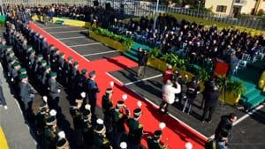Inaugurazione caserma Guardia di Finanza Agropoli (8)-2