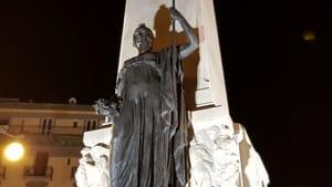 monumento caduti 2 (foto Antonio Capuano)-2