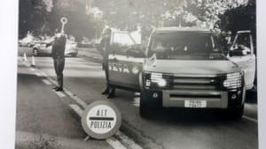 Calendario polizia - foto Gambardella (4)