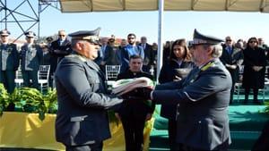 Inaugurazione caserma Guardia di Finanza Agropoli (6)-2