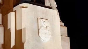 monumento caduti 3 (foto Antonio Capuano)-2