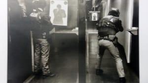 Calendario polizia - foto Gambardella (3)