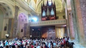 chiesa annunziata-2-2