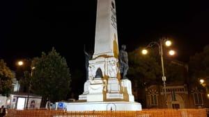 monumento caduti 5 (foto Antonio Capuano)-2
