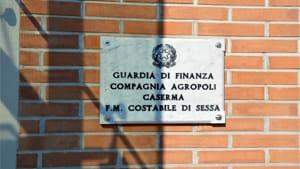 Inaugurazione caserma Guardia di Finanza Agropoli (1)-2