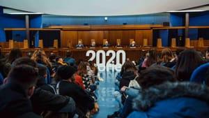 UnisaOrienta 2020 - Undicesima giornata (1)-2
