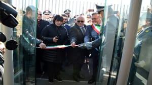 Inaugurazione caserma Guardia di Finanza Agropoli (3)-2